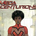 Mega Centurions