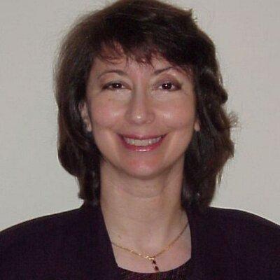 Author Jody Lynn Nye